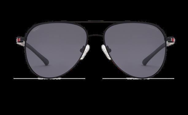 Lunettes de soleil MIAMO POLARIZED noir - danio.store.product.image_view_face