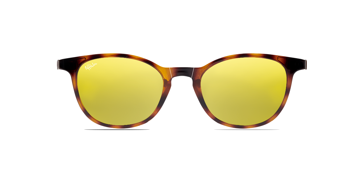 afflelou/france/products/smart_clip/clips_glasses/TMK18YE_TO01_LY01.png