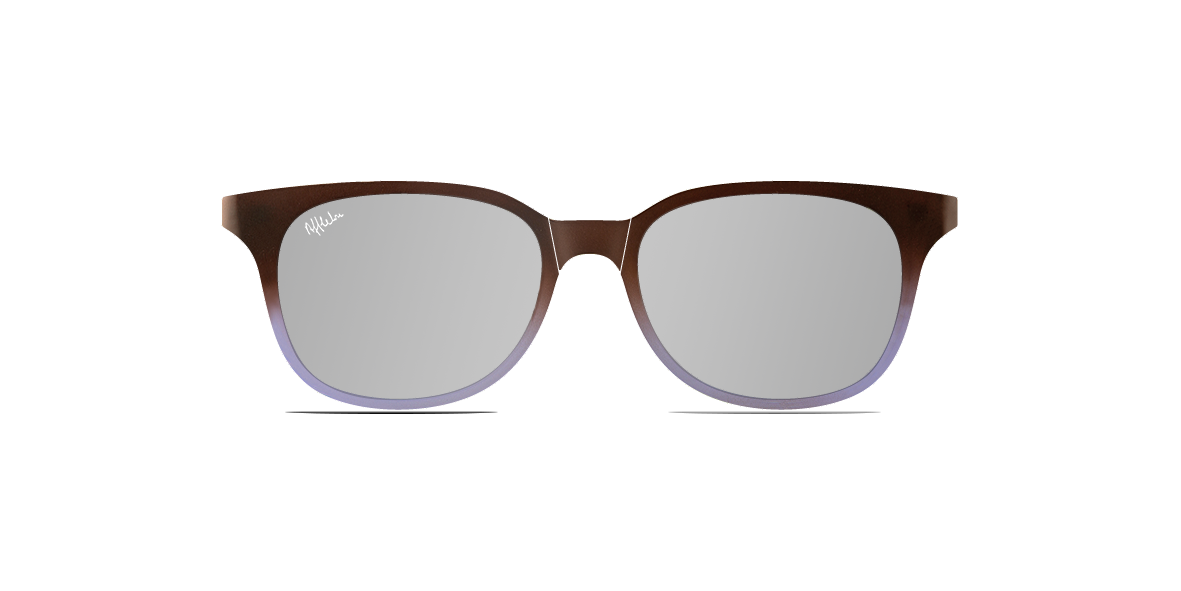 afflelou/france/products/smart_clip/clips_glasses/TMK11I3_PU01_LX01.png