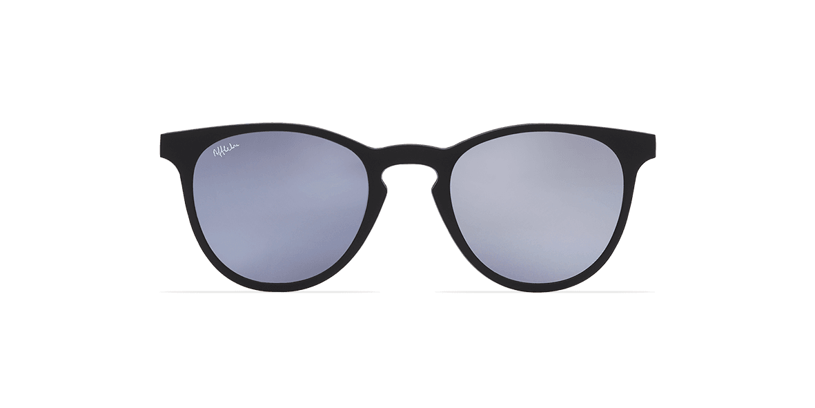 afflelou/france/products/smart_clip/clips_glasses/TMK27S4_BK01_GS01.png