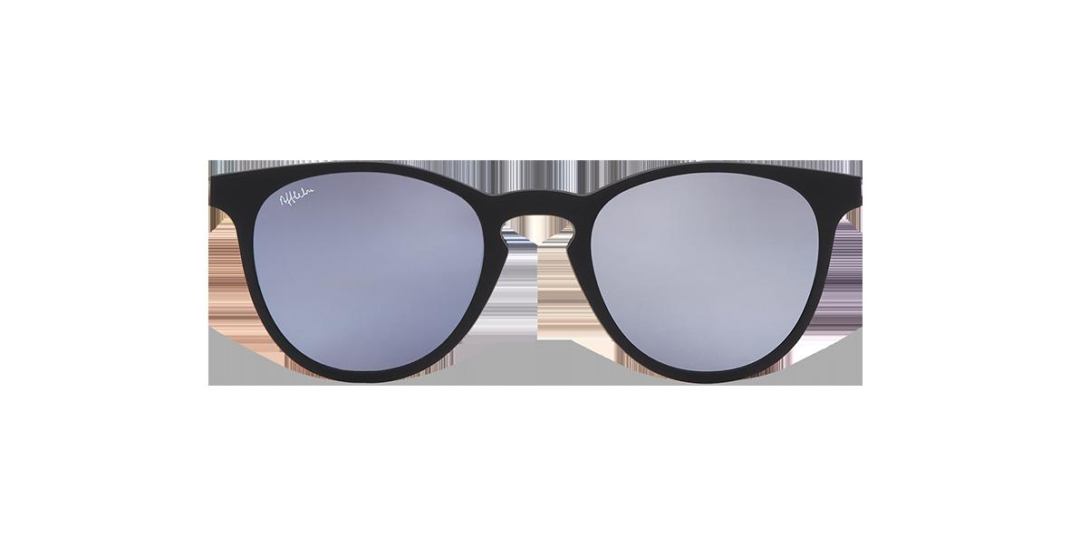 afflelou/france/products/smart_clip/clips_glasses/TMK27S4_BK01_GS01.png