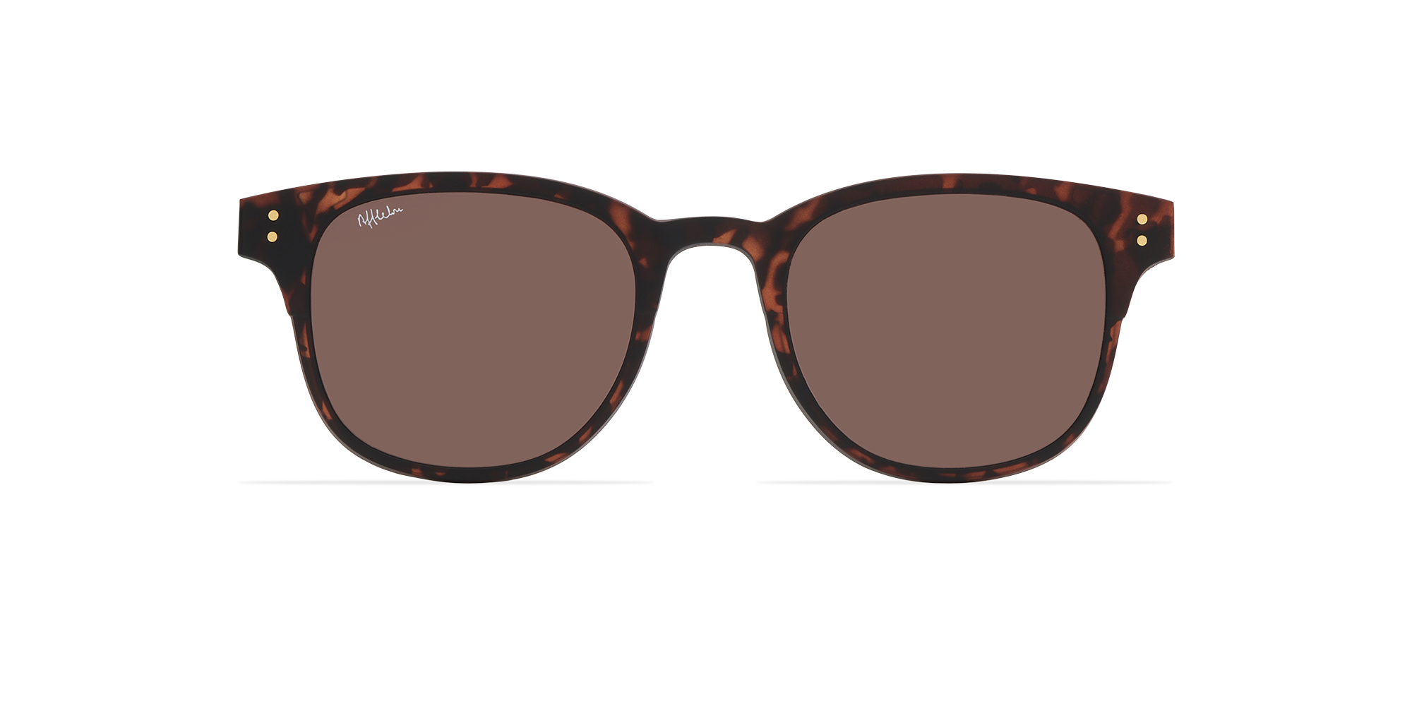 afflelou/france/products/smart_clip/clips_glasses/TMK34SUTO015021.png