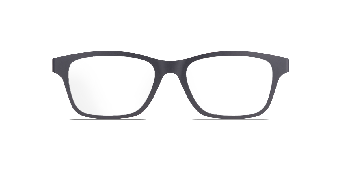 afflelou/france/products/smart_clip/clips_glasses/TMK02NV_C5_LN01.png