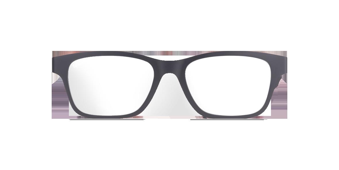 afflelou/france/products/smart_clip/clips_glasses/TMK02NV_C5_LN01.png