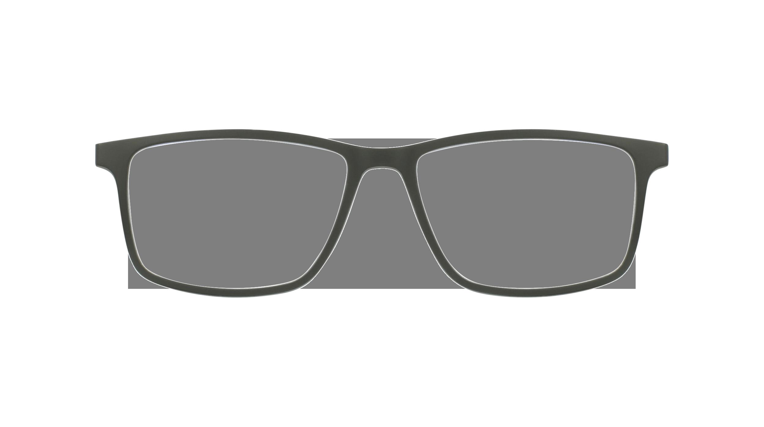 afflelou/france/products/smart_clip/clips_glasses/07630036457047.png