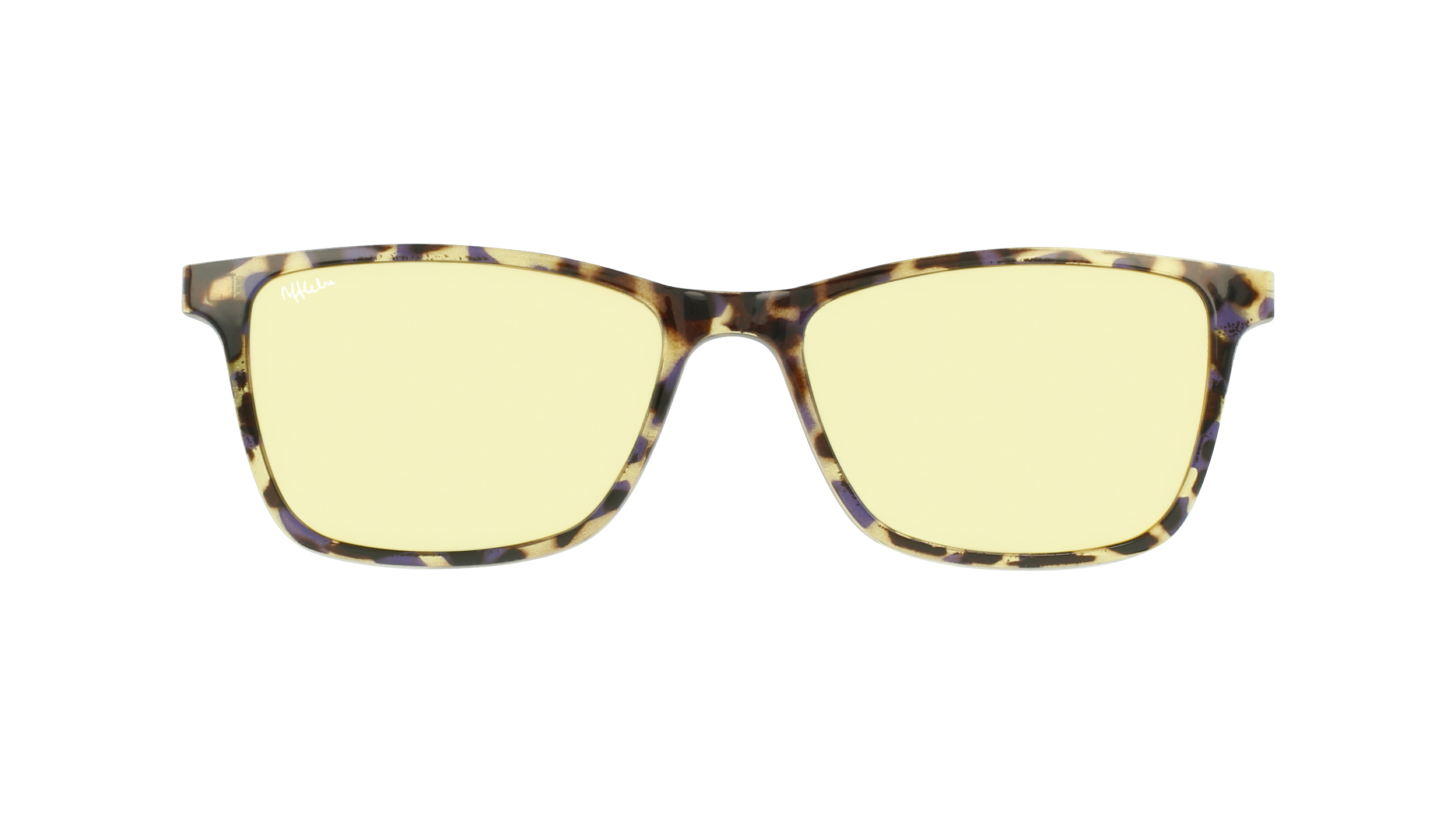 afflelou/france/products/smart_clip/clips_glasses/07630036457801.png