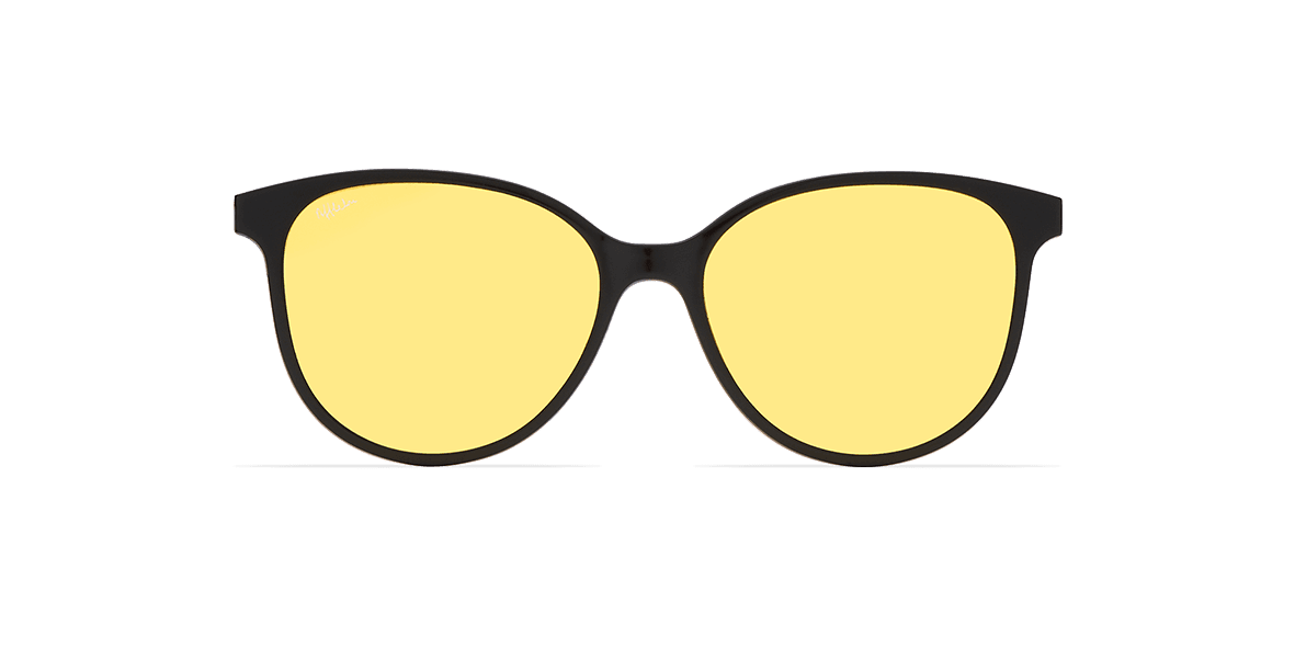 afflelou/france/products/smart_clip/clips_glasses/TMK29YE_BK01_LY01.png