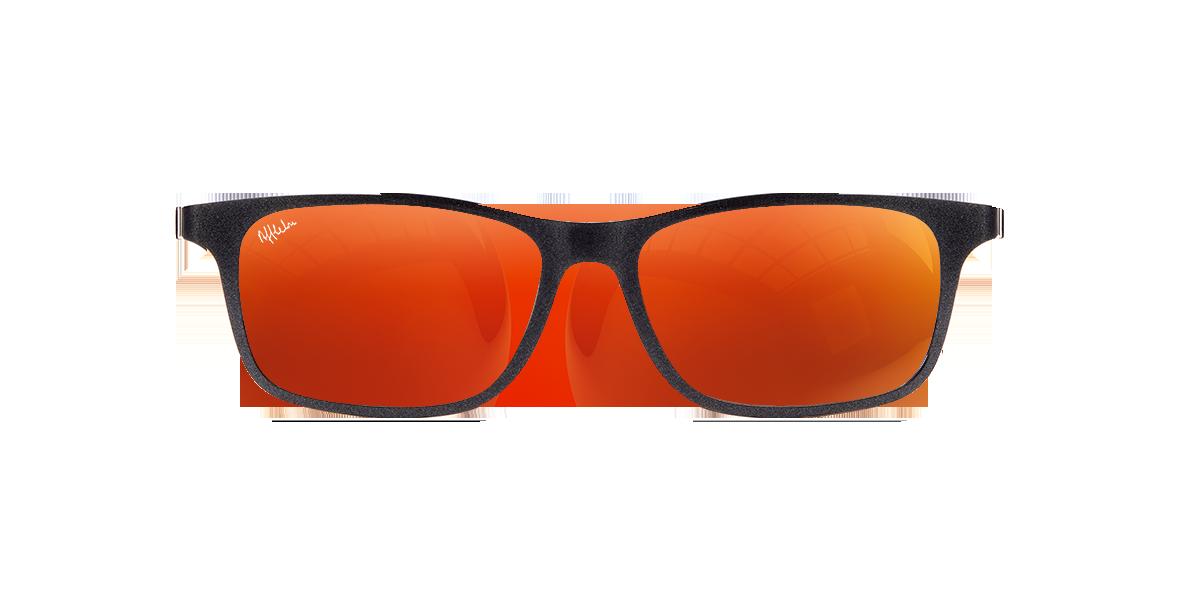 afflelou/france/products/smart_clip/clips_glasses/TMK14PR_BK01_LP11.png