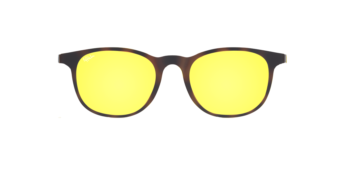 afflelou/france/products/smart_clip/clips_glasses/TMK20YE_TO01_LY01.png