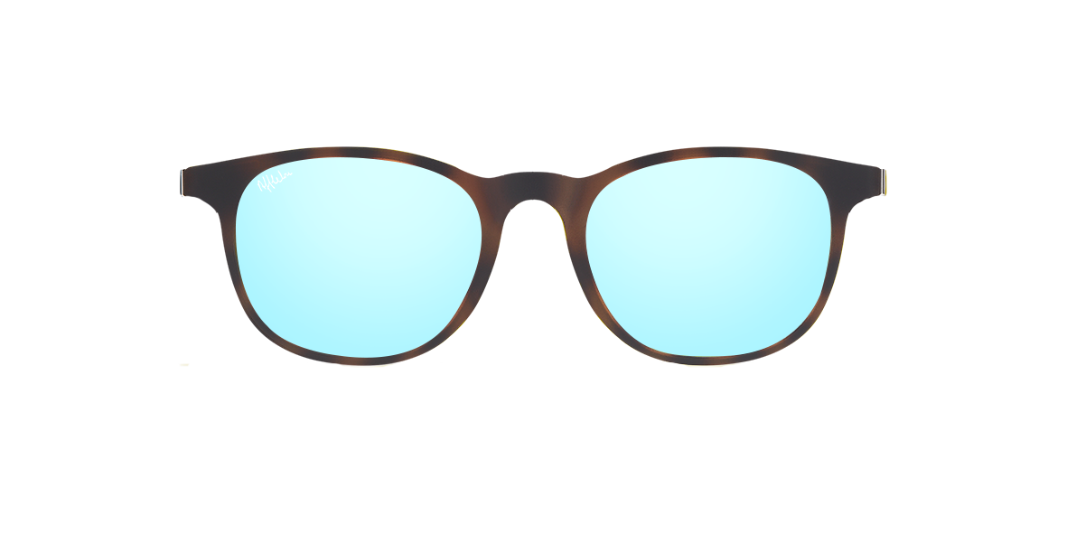 afflelou/france/products/smart_clip/clips_glasses/TMK20PR_TO01_LP10.png