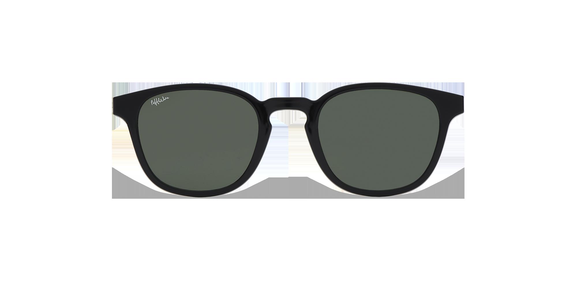 afflelou/france/products/smart_clip/clips_glasses/07630036429129_face.png