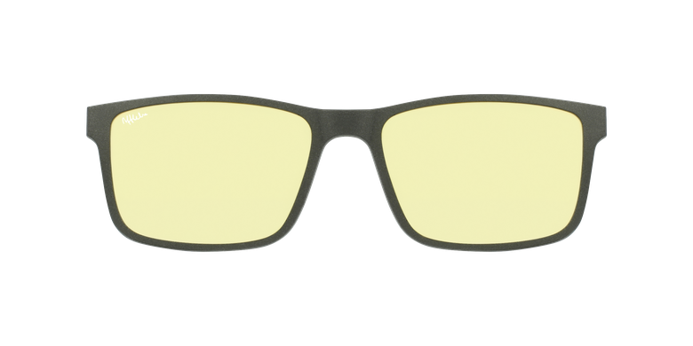CLIP MAGIC 59 NIGHTDRIVE - Vue de face