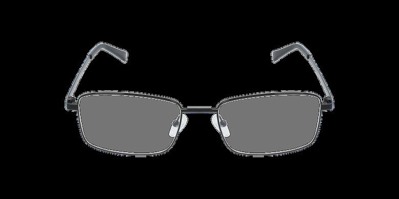 Lunettes de vue homme RZERO16 noir