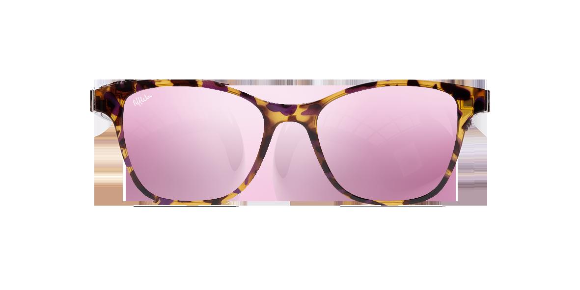 afflelou/france/products/smart_clip/clips_glasses/TMK17PR_TO01_LP23.png