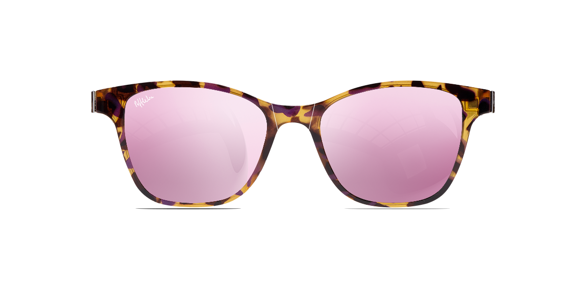afflelou/france/products/smart_clip/clips_glasses/TMK17PR_TO01_LP23.png