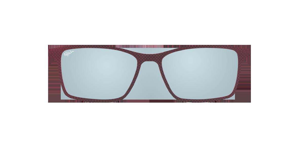 afflelou/france/products/smart_clip/clips_glasses/TMK19PR_RD01_LS12.png