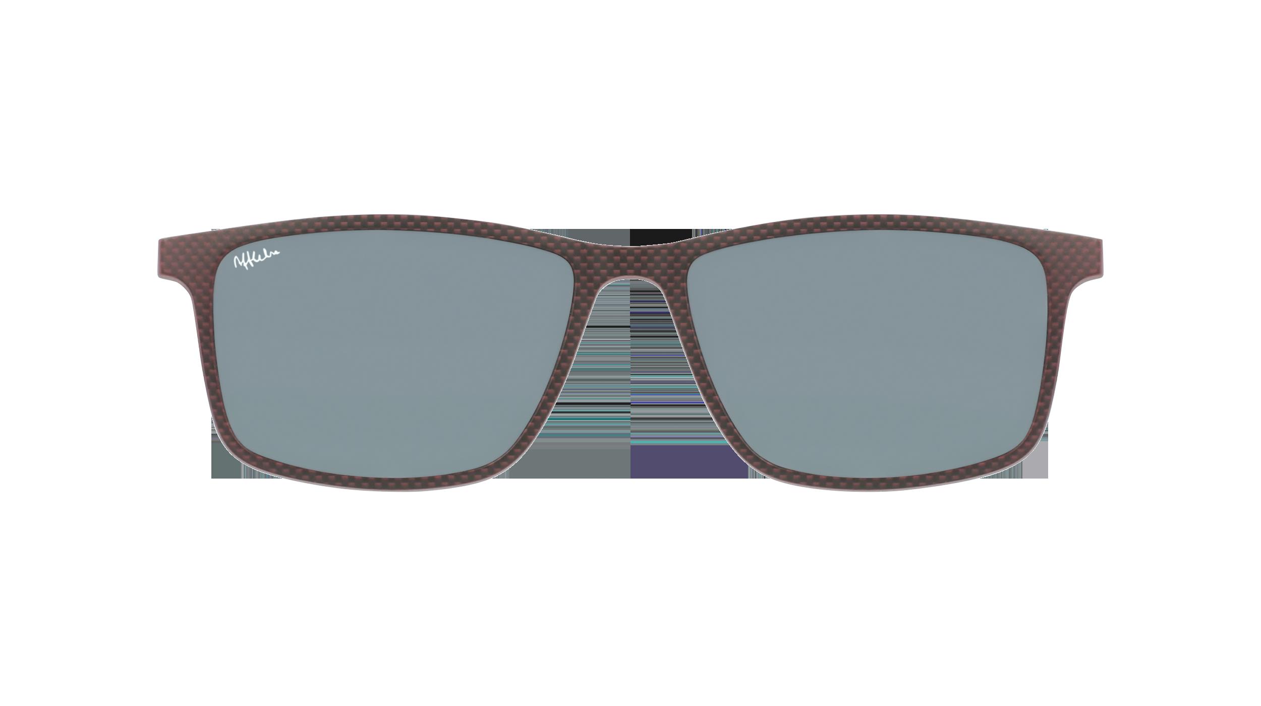 afflelou/france/products/smart_clip/clips_glasses/07630036456996.png