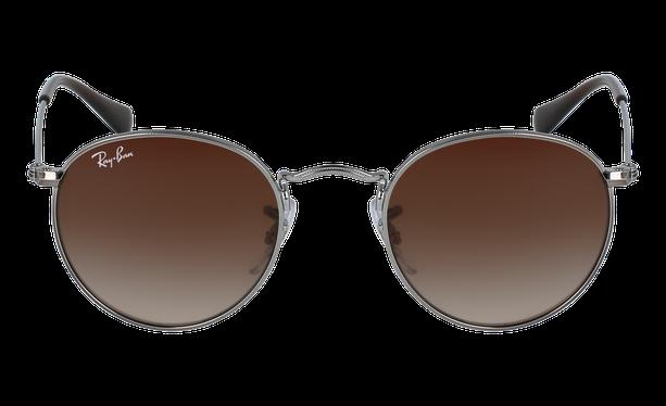 Lunettes de soleil enfant 0RJ9547S gris - danio.store.product.image_view_face