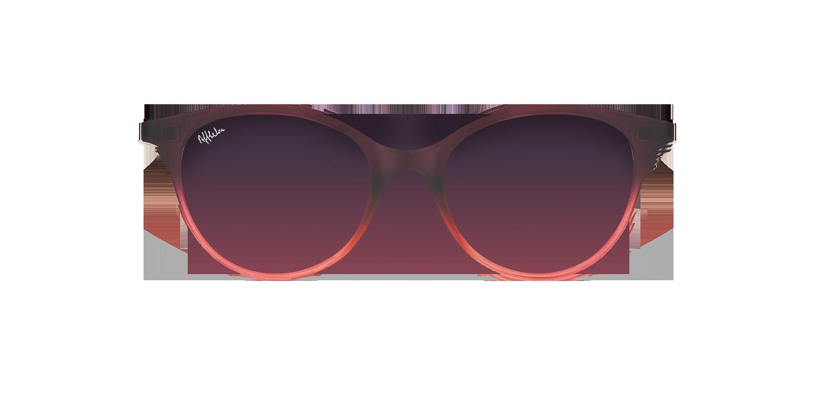 afflelou/france/products/smart_clip/clips_glasses/TMK23PO_RD01_LP08.png