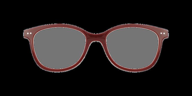 CLIP MAGIC 83 BLUEBLOCK - Vue de face
