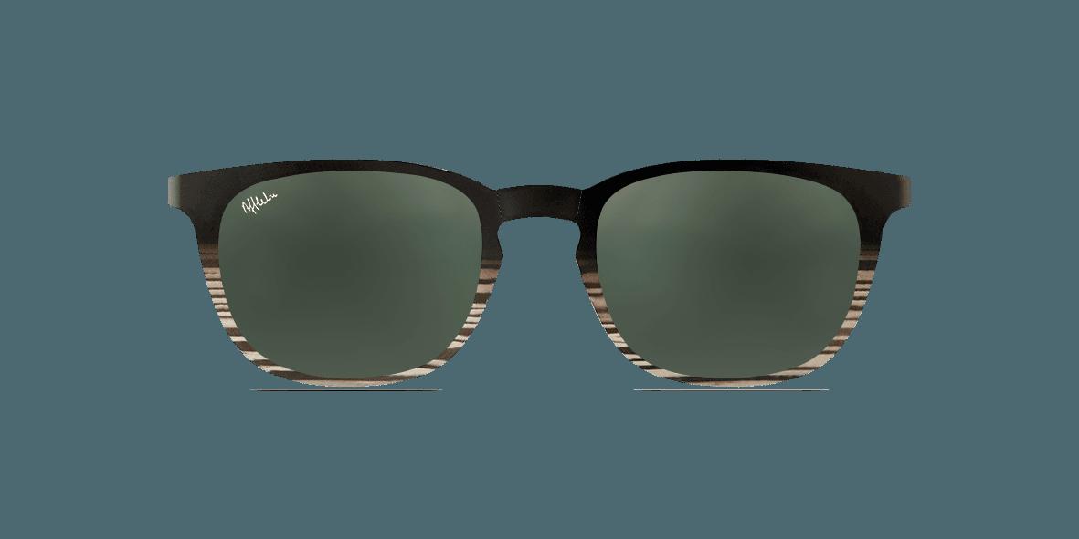 afflelou/france/products/smart_clip/clips_glasses/TMK07S4_BK01_LS14.png