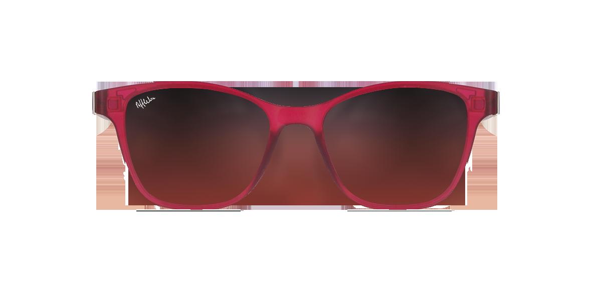 afflelou/france/products/smart_clip/clips_glasses/TMK17PO_PU01_LP08.png
