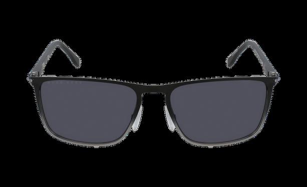 Lunettes de soleil homme 1004/S gris - danio.store.product.image_view_face