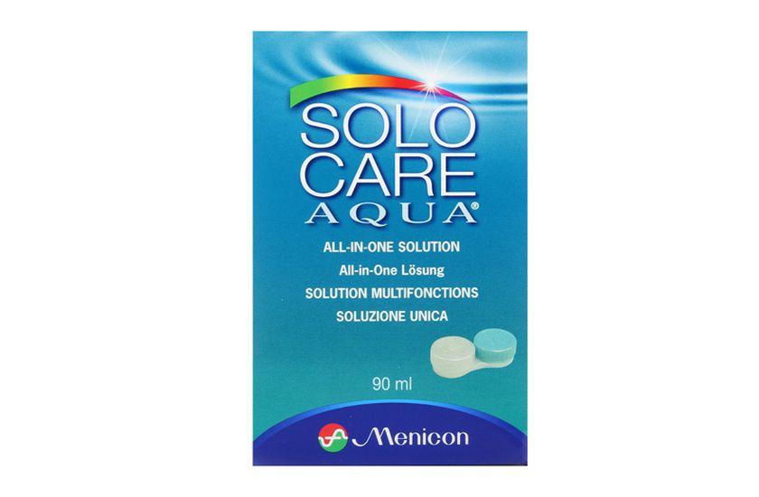 SoloCare Aqua 90ml - danio.store.product.image_view_face