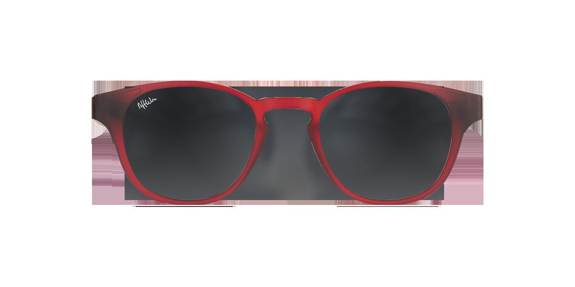 afflelou/france/products/smart_clip/clips_glasses/TMK03SU_C2_LS02.png