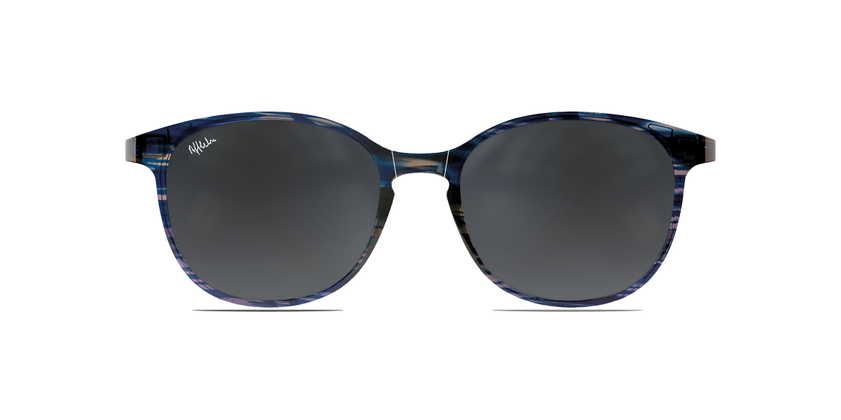 afflelou/france/products/smart_clip/clips_glasses/TMK09SU_PU02_LS02.png