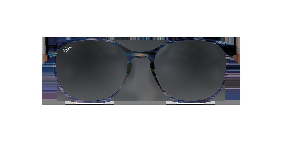 afflelou/france/products/smart_clip/clips_glasses/TMK09SU_PU02_LS02.png