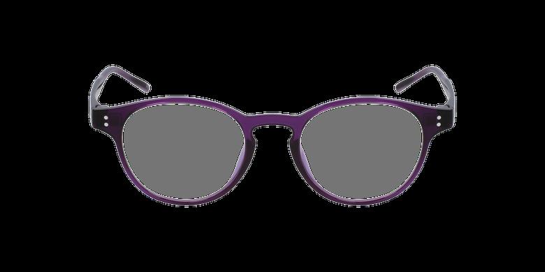 Lunettes de vue MAGIC 48 violet
