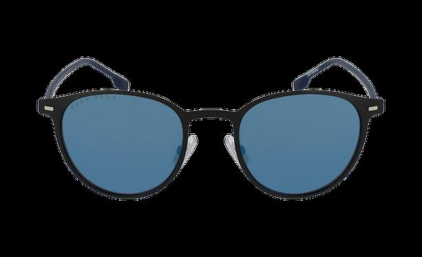 Lunettes de soleil homme 1008/S noir/bleu - danio.store.product.image_view_face