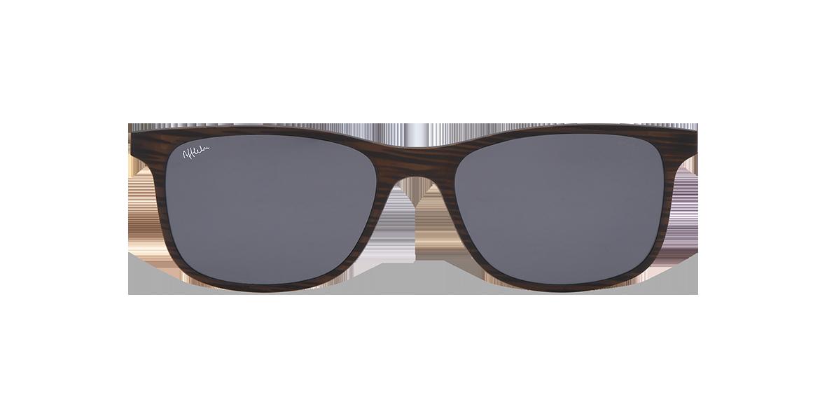 afflelou/france/products/smart_clip/clips_glasses/TMK24PO_BR01_LP02.png