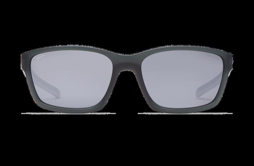 Lunettes de soleil homme MIKE gris - danio.store.product.image_view_face