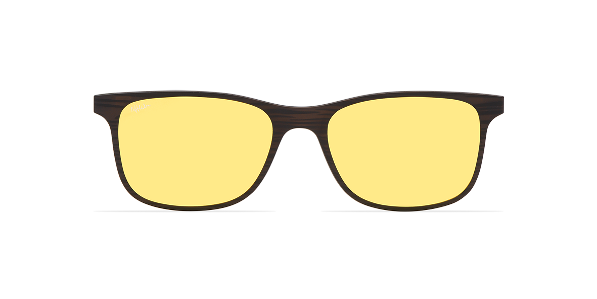 afflelou/france/products/smart_clip/clips_glasses/TMK24YE_BR01_LY01.png
