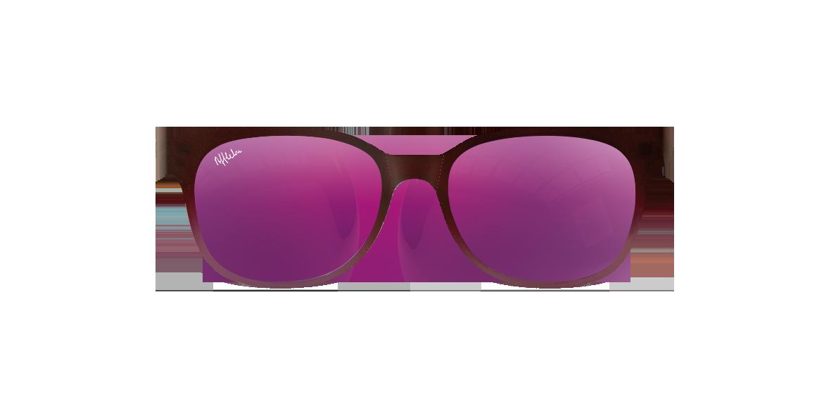 afflelou/france/products/smart_clip/clips_glasses/TMK11PR_RD01_LP12.png