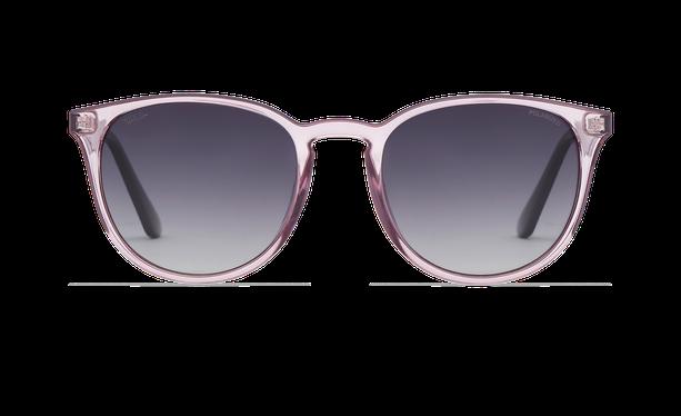 Lunettes de soleil ENOHA POLARIZED violet - danio.store.product.image_view_face