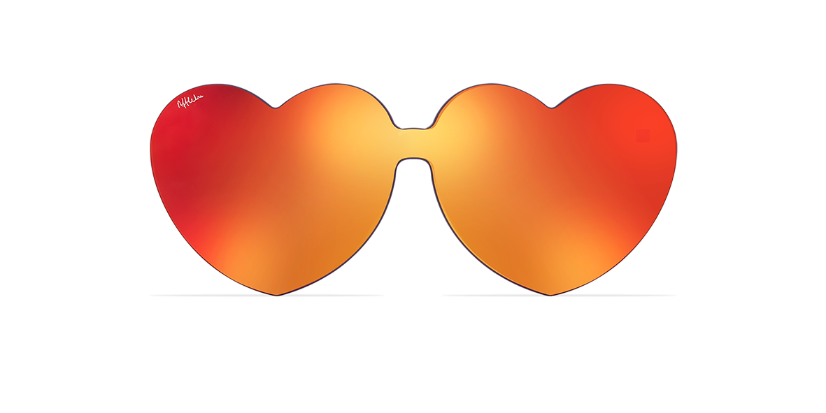 afflelou/france/products/smart_clip/clips_glasses/TMK27EC_HT02_LN01.png