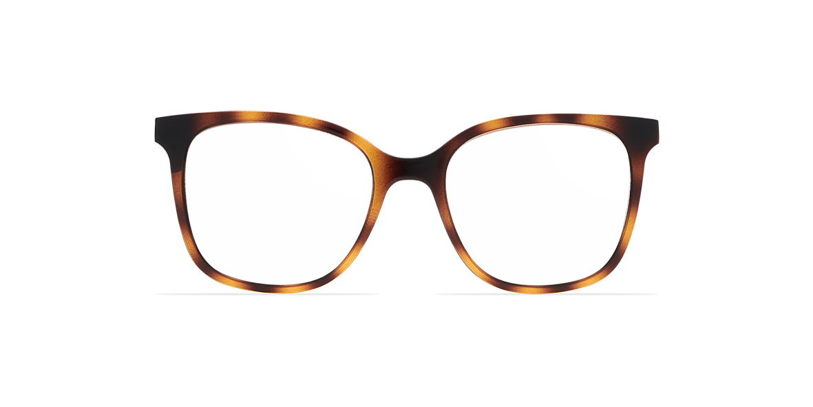 afflelou/france/products/smart_clip/clips_glasses/TMK28BB_TO01_LB01.png