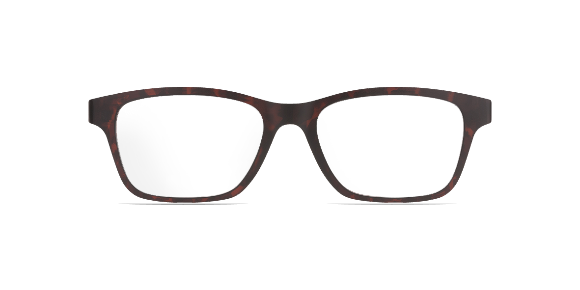 afflelou/france/products/smart_clip/clips_glasses/TMK02NV_C2_LN01.png