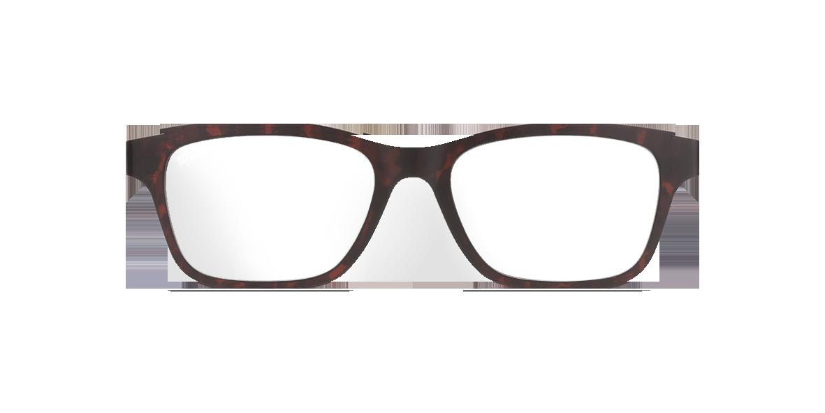afflelou/france/products/smart_clip/clips_glasses/TMK02NV_C2_LN01.png