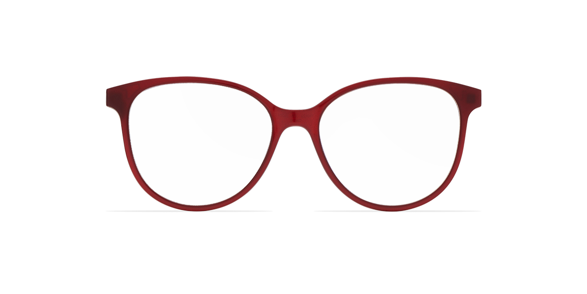 afflelou/france/products/smart_clip/clips_glasses/TMK29BB_RD01_LB01.png