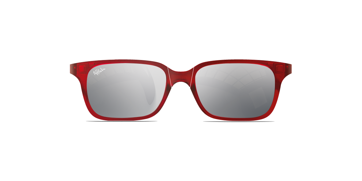 afflelou/france/products/smart_clip/clips_glasses/TMK12S4_RD01_LS12.png