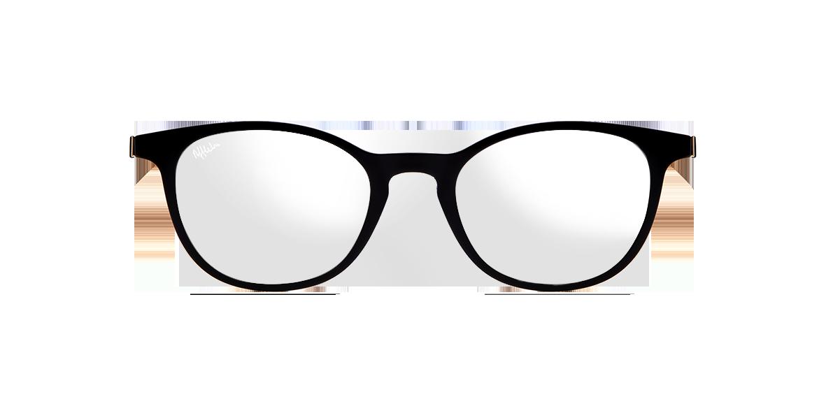 afflelou/france/products/smart_clip/clips_glasses/TMK18NV_BK01_LN01.png