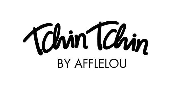 Offre Tchin Tchin Afflelou Exclusivité 2020 chez votre