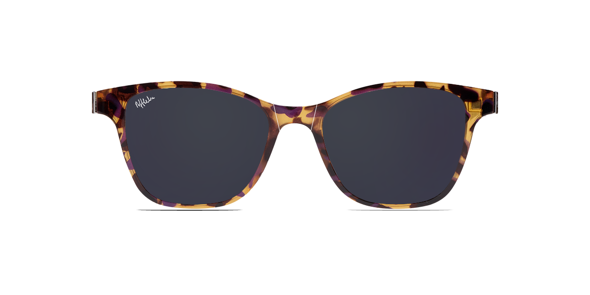 afflelou/france/products/smart_clip/clips_glasses/TMK17S4_TO01_LS15.png