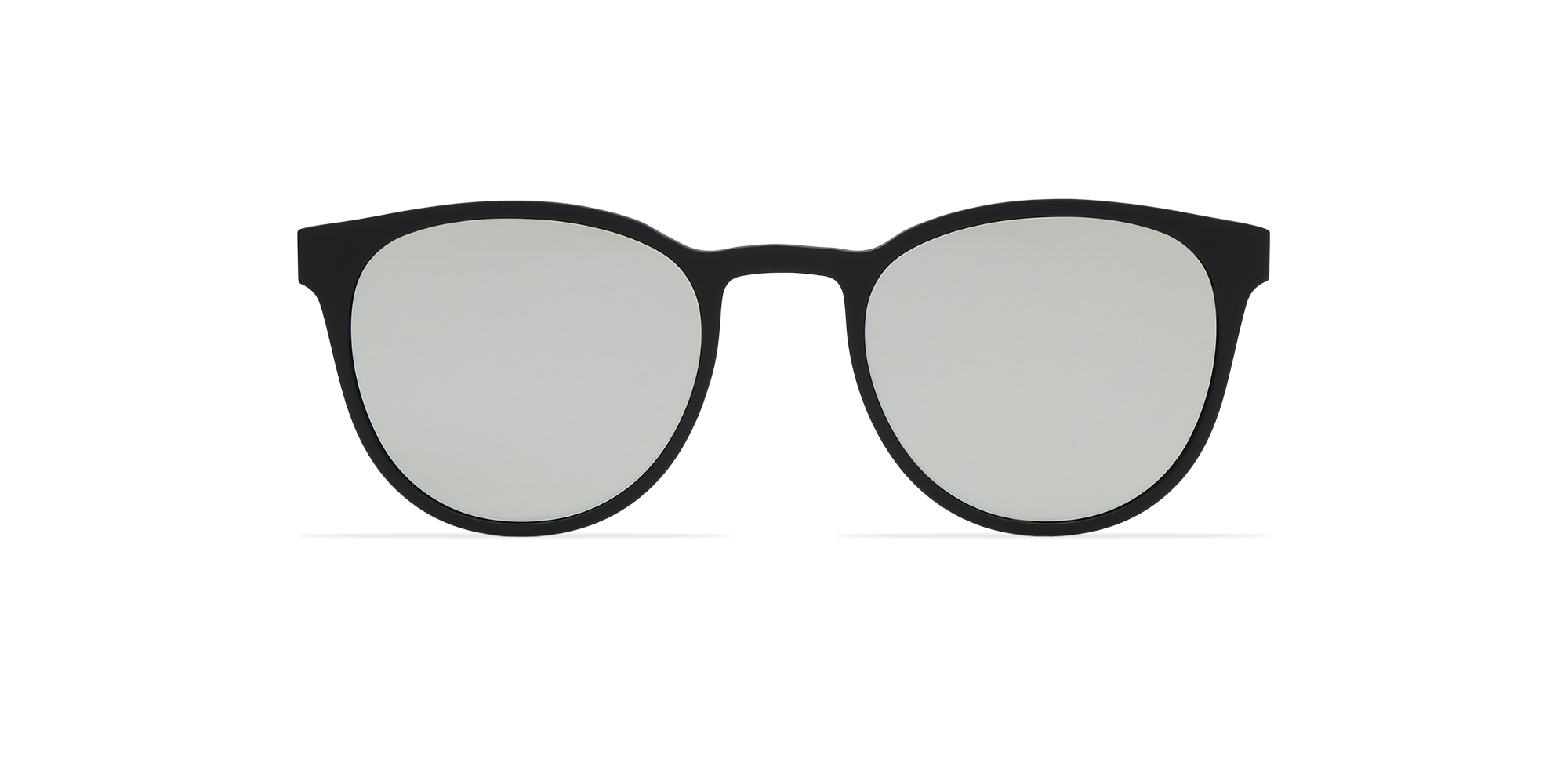 afflelou/france/products/smart_clip/clips_glasses/TMK44R3BK014920.png