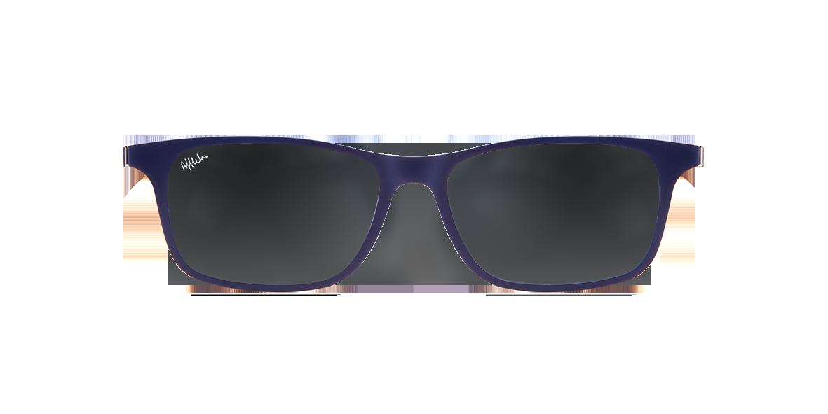 afflelou/france/products/smart_clip/clips_glasses/TMK14SU_BL01_LS02.png