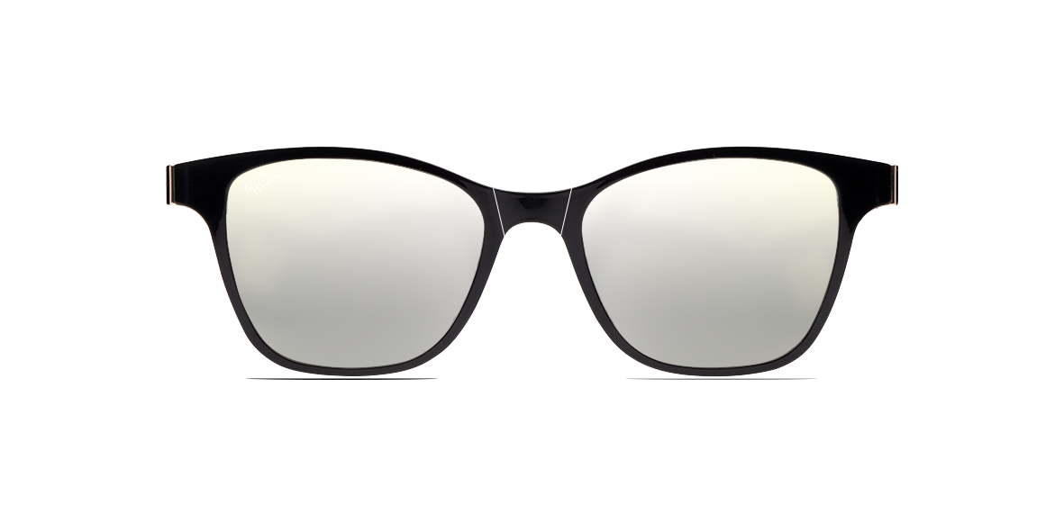 afflelou/france/products/smart_clip/clips_glasses/TMK17BB_BK01_LB01.png